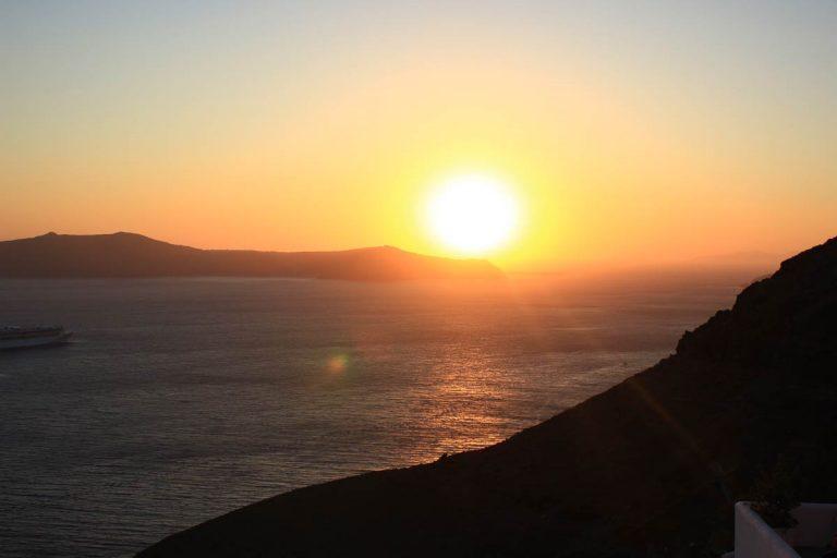 blog voyage et lifestyle