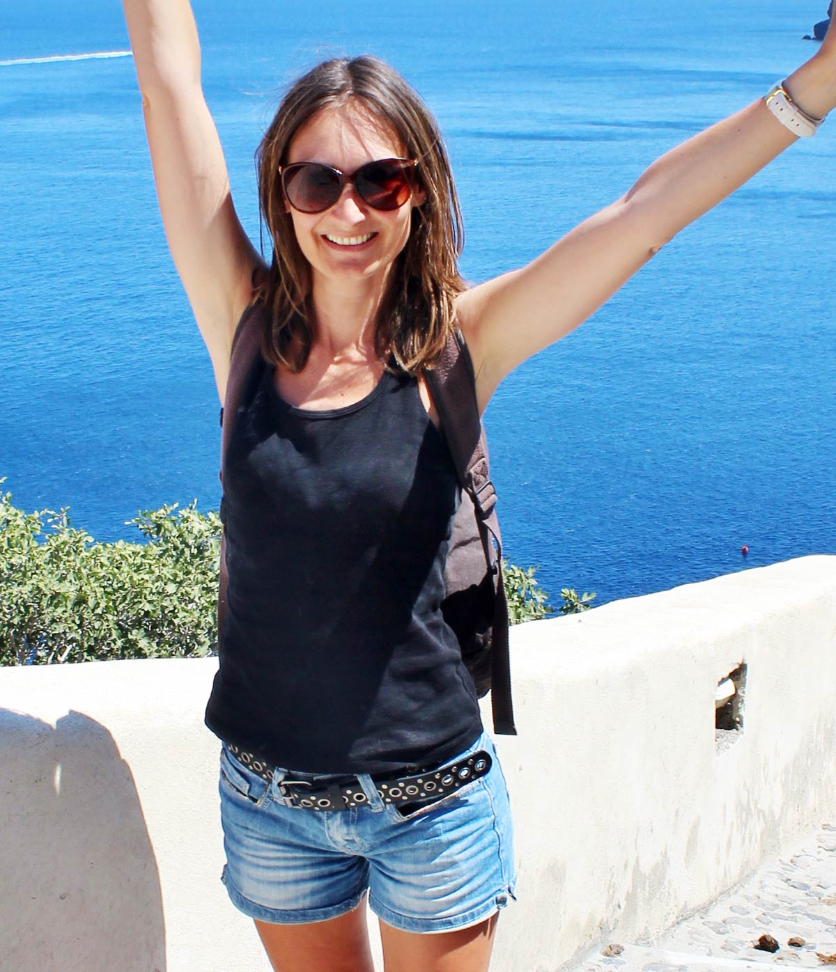 Blog voyage christelle
