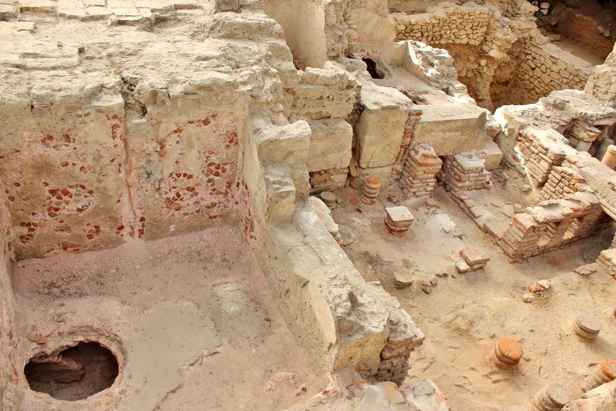 bains-romains