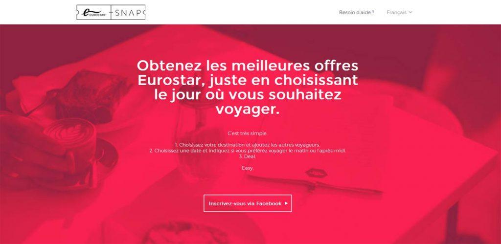 snap-eurostar