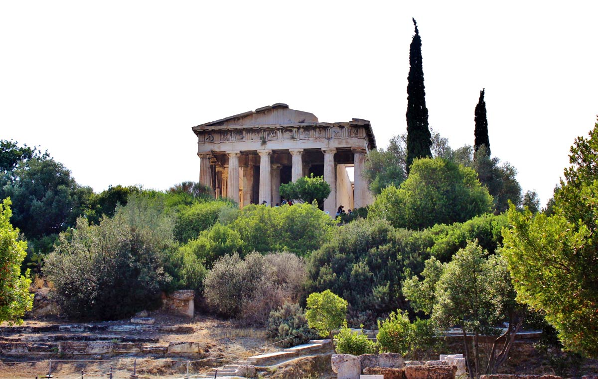 temple-hephaistos-3