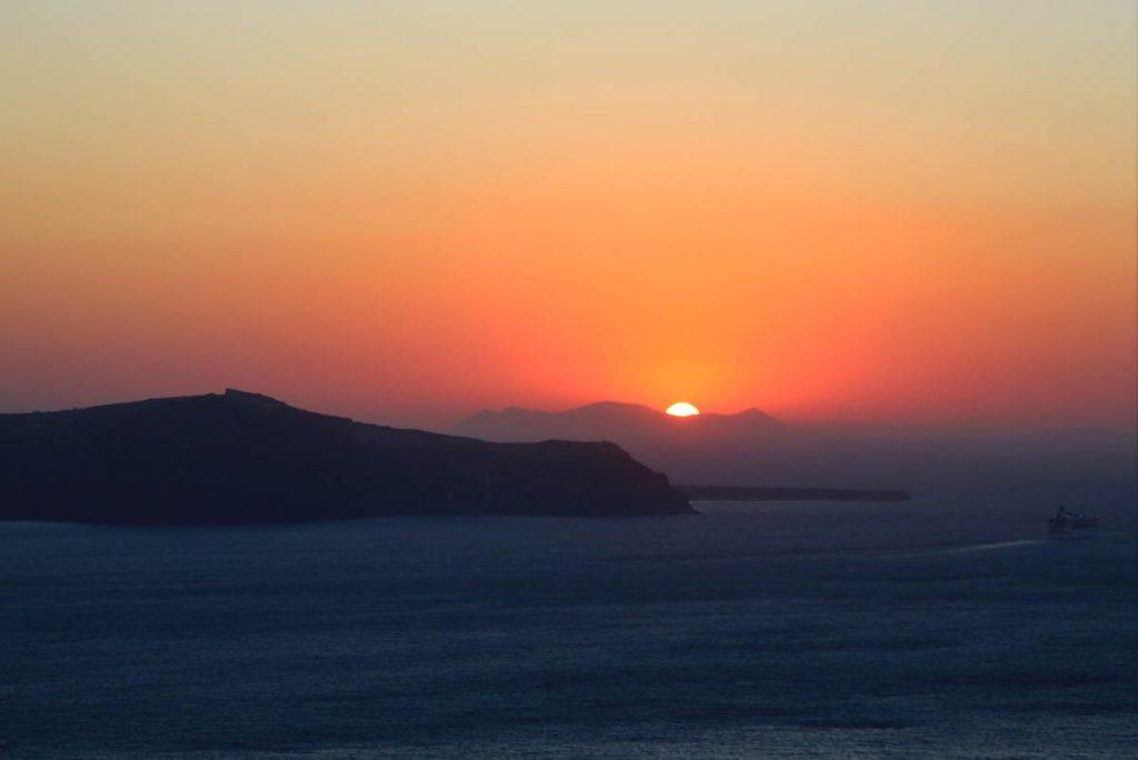 coucher-soleil-fira