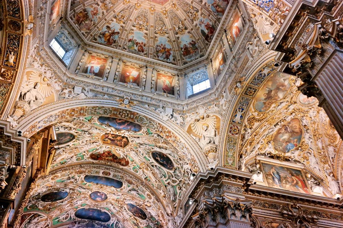 eglise-italie