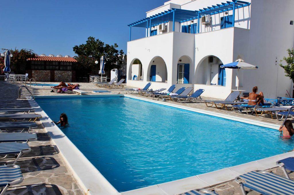 hotel-olympia-santorin