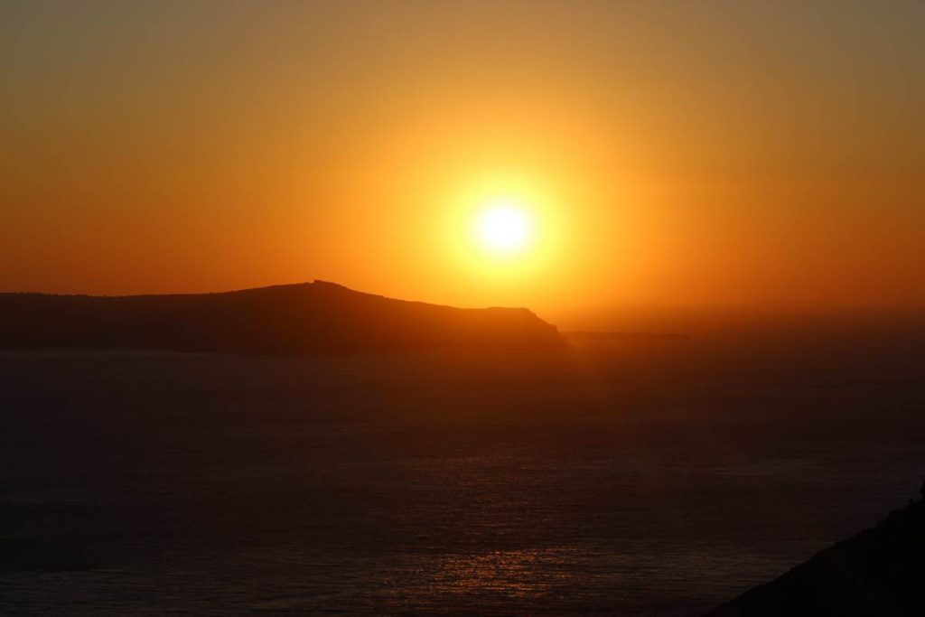 sunset-fira-santorin