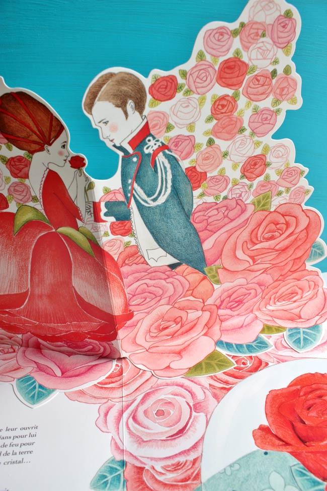fleurs-de-princesses-livre-jeunesse