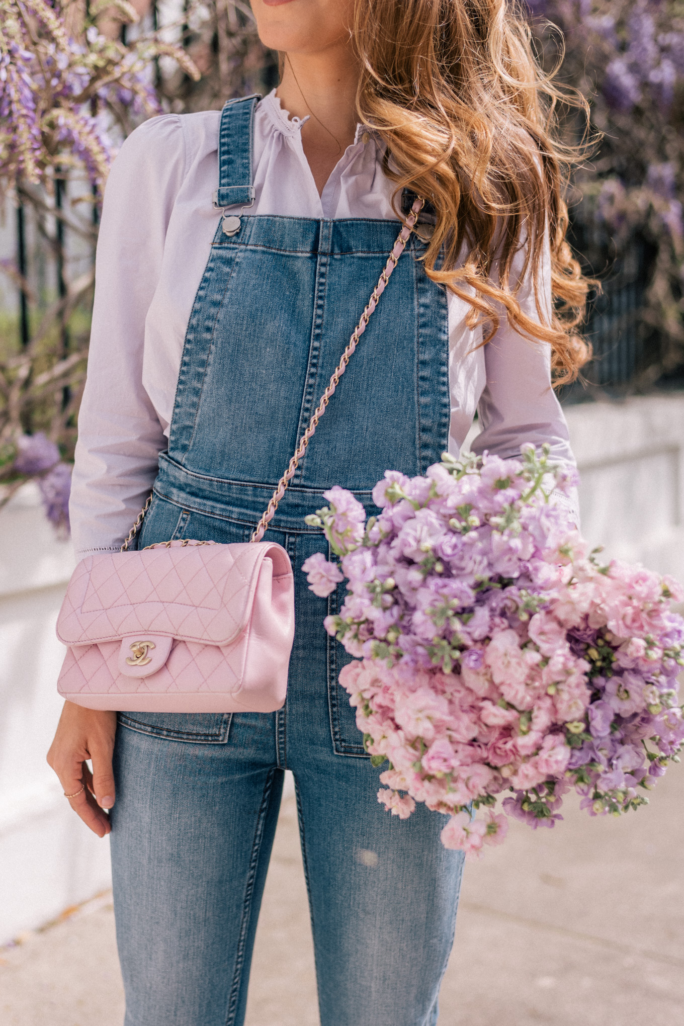 gmg-denim-madewell-overalls-1007336