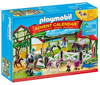 Calendrier De L Avent Lego City 2020.11 Calendriers De L Avent Special Jouet 2018 Accroche